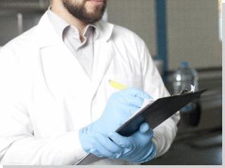 静電気対策工場ユニフォームの通販なら混入だいきらいの食品白衣.JP