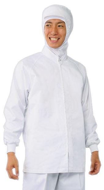 セレクトタイプ 長袖コート
